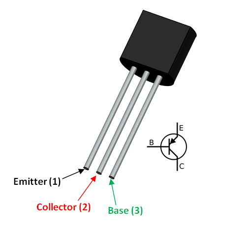 A1015_PNP_Transistor_Pinout A Datasheet Pnp Transistor on circuit symbol, how use, amplifier circuit, energy band, gain circuit,
