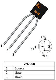 Design Buck Converter To Meet Output Ripple Voltage Specs as well Cline Dion further What Is The Difference Between Driving A Mosfet Gate And An Igbt Gate together with Site Power Monitor in addition Tp4056 Schematic Circuit Diagram. on current and voltage