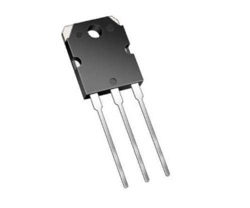 FGA15N120 IGBT Datasheet, Pinout, Specs & Alternatives
