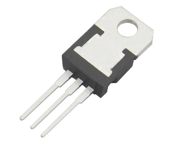 2N6250 Transistor IOR
