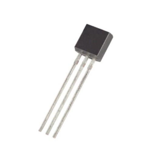 2sc1345 amplifier transistor datasheet pinout features alternatives. Black Bedroom Furniture Sets. Home Design Ideas
