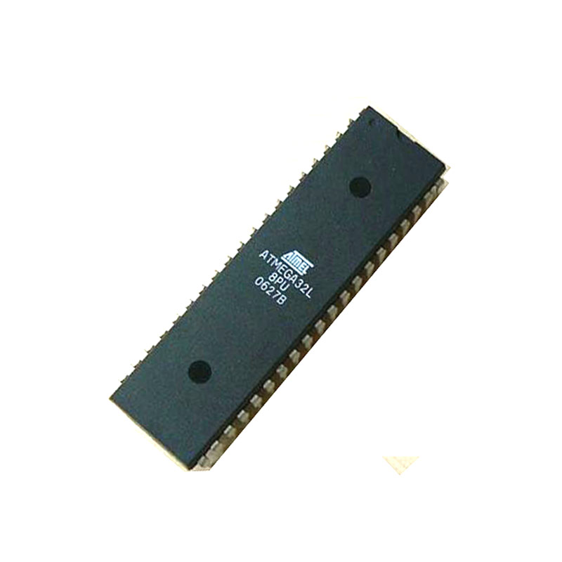 Lm324pindiagram Microcontroller At89s52