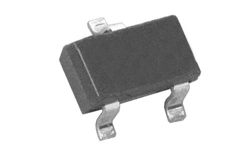 bc857 pnp transistor pinout features equivalent datasheet