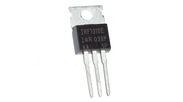 IRF1010E MOSFET