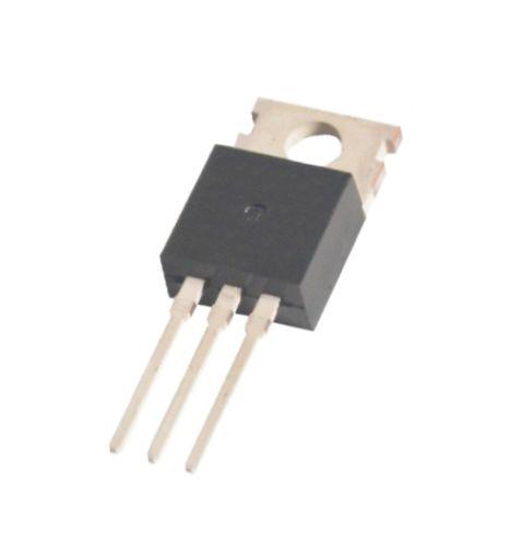 77 Mohm 15 a 10 V 2 V 150 V Transistor MOSFET N CANALES