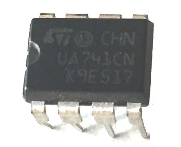 lm741 op amp ic pinout characteristics equivalent ic datasheet. Black Bedroom Furniture Sets. Home Design Ideas