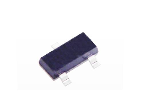 MMBT2222A Transistor