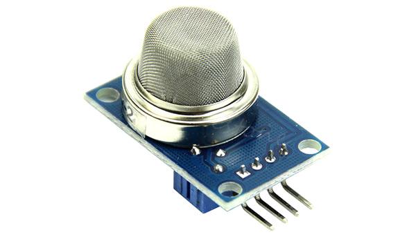Mq 6 Gas Sensor Pinout Specs Equivalent Circuit Datasheet