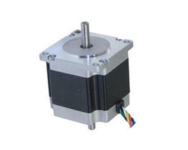 Nema 23 Stepper Motor Datasheet Specs Applications