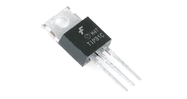 tip31c transistor pinout configuration equivalent circuit datasheet. Black Bedroom Furniture Sets. Home Design Ideas