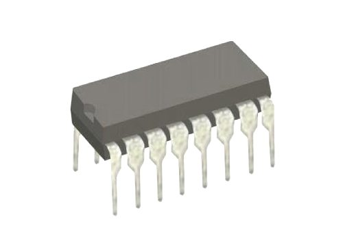TL084 Operational Amplifier TL084C JFET-Input SO-14 SMD IC OP AMP