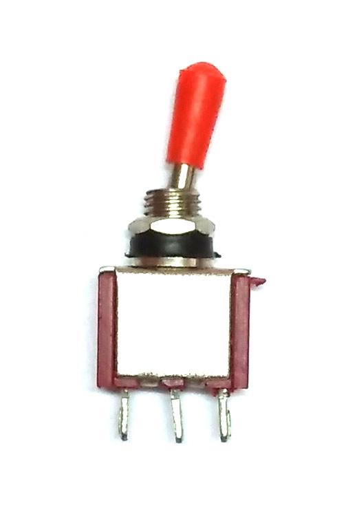 4 Pole Toggle Switch Wiring Diagram from components101.com