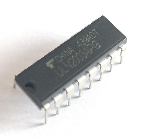 on nte relay wiring diagram