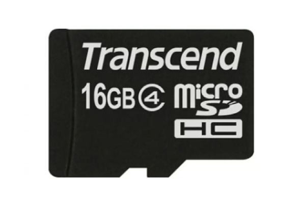 1 GB SanDisk MicroSD nuevo micro SD Secure Digital tarjeta de memoria