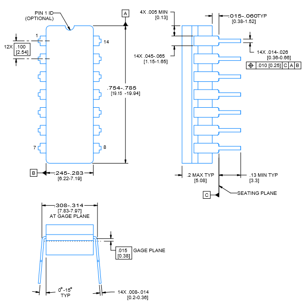 TL072 OP-AMP IC: Pinout, Pin Configuration, Equivalents, Datasheet