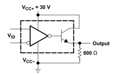 6 volt generator schematic automotive 6 volt generator transistor voltage regulator page 9  generator transistor voltage regulator