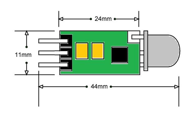 Led Driver Circuit Design