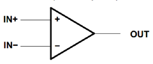 TL084 Op-Amp Pinout, Datasheet, Features & Equivalents