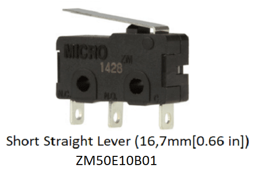 Image-of-Standard-Straight-Liver-Micro-Switch