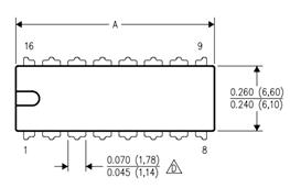 L293d Datasheet Pdf