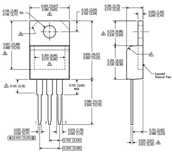 NTE960 Voltage Regulator Pinout, Datasheet, Equivalent