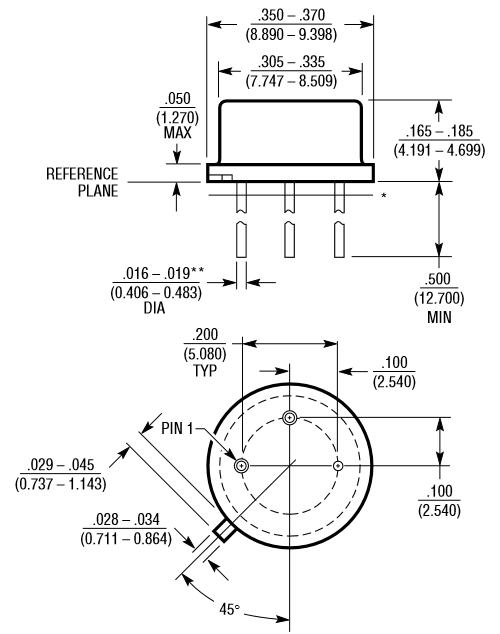 sl100 transistor pinout  specifications  equivalent