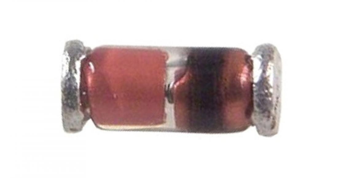 LL4148 - Fast Switching Diode