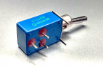 21236N Toggle Switch