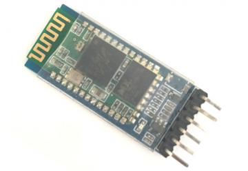 voltage regulator ic 7805 datasheet pdf