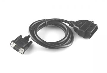 OBD2 Adapter Cable