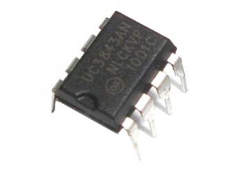 5V Relay Pinout Description Working Datasheet