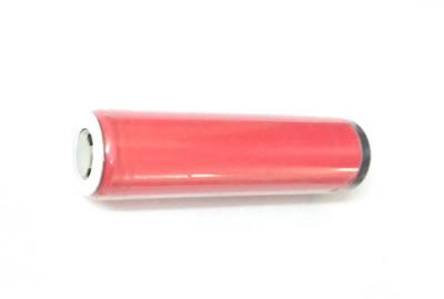 18650 Lithium Cell Battery