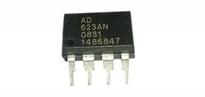 AD623 Instrumentation Amplifier IC