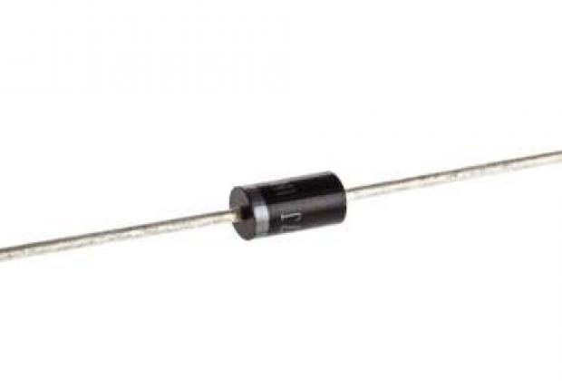 1N5402 Diode Pinout, Datasheet, Equivalents & Features