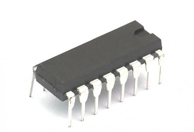 2n2222 Switching Circuit